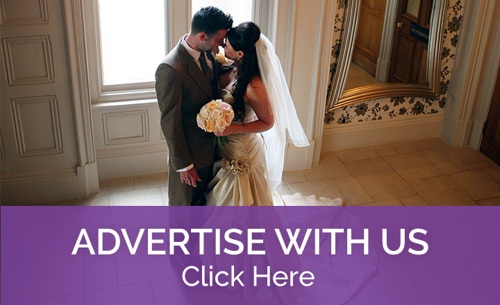 Advertise With Fabulous Wedding Venues