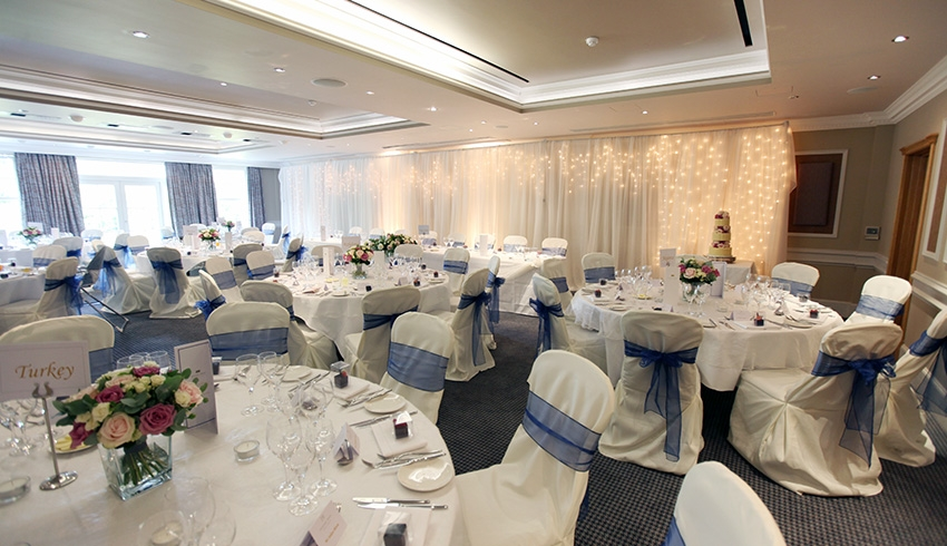 alexander house hotel wedding venue in west sussex