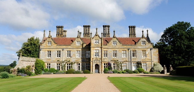 5 Stunning Wedding Venues in East Sussex – For your Venue Shortlist!