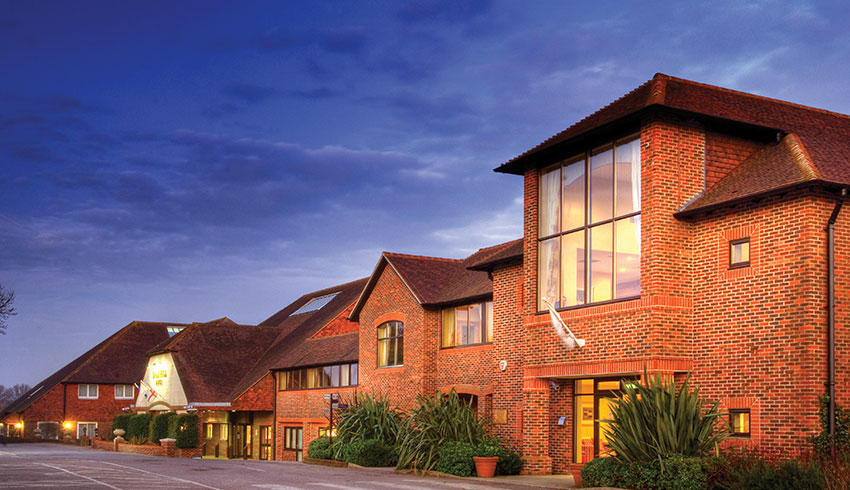 Dale Hill Hotel | Wedding Venue East Sussex | Fabulous ...
